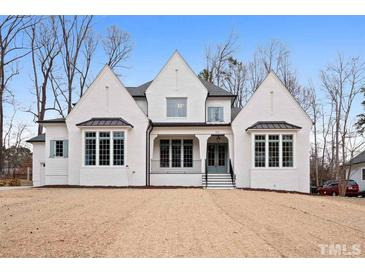 Photo one of 1521 Kirkby Ln Raleigh NC 27614 | MLS 2395817