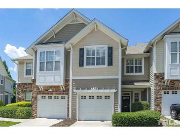 Photo one of 5026 Amber Clay Ln Raleigh NC 27612   MLS 2395952
