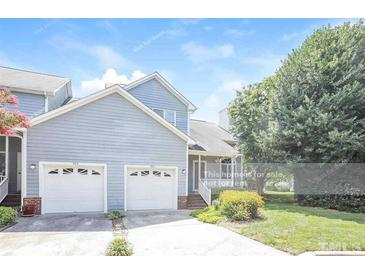 Photo one of 8251 Hempshire Pl # 104 Raleigh NC 27613   MLS 2395960