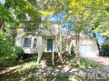 Photo one of 2513 Yorkdale Ct Durham NC 27707 | MLS 2396004