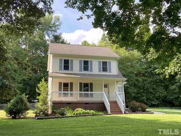 Photo one of 1840 Laurie Dr Haw River NC 27258 | MLS 2396122