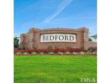 Photo one of 181 Mallard Loop Dr Clayton NC 27527 | MLS 2396258