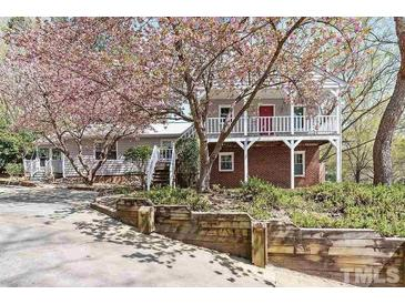 Photo one of 114 Drummond Pl # 3B Cary NC 27511 | MLS 2396294