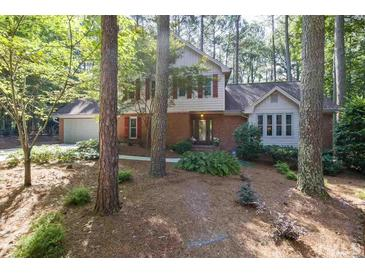 Photo one of 11600 Chappells Way Raleigh NC 27614   MLS 2396362