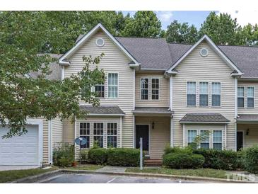 Photo one of 103 Lanigan Pl Cary NC 27513 | MLS 2396417