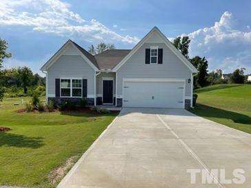 Photo one of 194 Fenella Dr Four Oaks NC 27524 | MLS 2396458