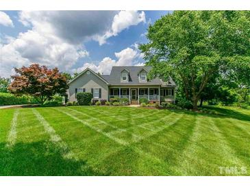 Photo one of 3936 Clearview Dr Mebane NC 27302   MLS 2396533