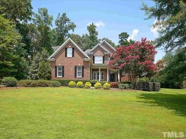 Photo one of 398 The Preserve Trl Chapel Hill NC 27517   MLS 2396587