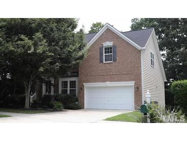 Photo one of 4616 Paces Ferry Dr Durham NC 27712 | MLS 2396593