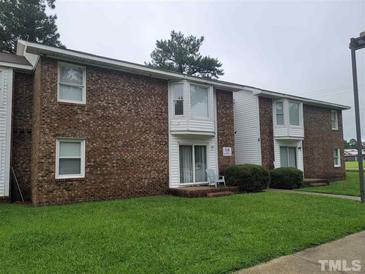 Photo one of 406 S Walton Ave # 15 Benson NC 27504   MLS 2396618