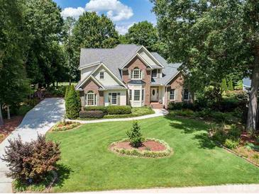 Photo one of 173 Townsend Dr Clayton NC 27527 | MLS 2396725