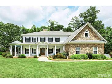 Photo one of 2106 W Marilyn Cir Cary NC 27513 | MLS 2396952