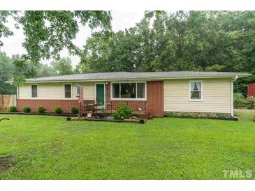 Photo one of 5620 Zebulon Rd Wake Forest NC 27587 | MLS 2396956