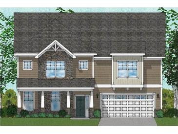 Photo one of 2152 Sweet Samson St Wake Forest NC 27587   MLS 2396997