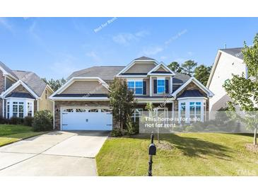 Photo one of 28 Oxmoor Dr Durham NC 27703 | MLS 2405507