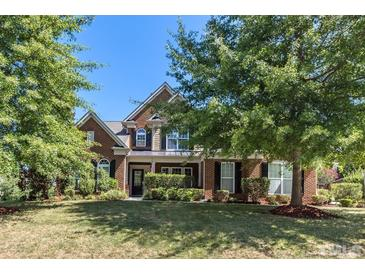 Photo one of 505 Alliance Cir Cary NC 27519   MLS 2405519