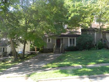 Photo one of 531 Brent Rd Raleigh NC 27606 | MLS 2405558