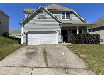 Photo one of 7048 Paint Rock Ln Raleigh NC 27610 | MLS 2405663