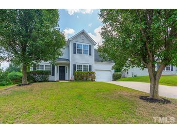 Photo one of 4216 Ivy Hill Rd Raleigh NC 27616 | MLS 2405818