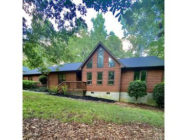 Photo one of 3117 Manchester Dr Durham NC 27707 | MLS 2405897