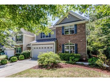Photo one of 9 Gardenview Pl Durham NC 27713 | MLS 2405996