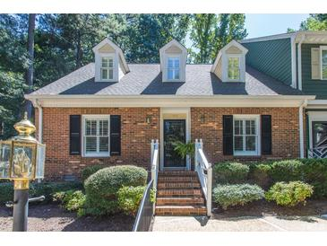 Photo one of 530 Weathergreen Dr Raleigh NC 27615   MLS 2406003