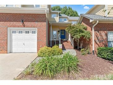 Photo one of 10432 Shadowlawn Dr Raleigh NC 27614 | MLS 2406170