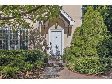 Photo one of 1109 Wake Forest Rd # B Raleigh NC 27604 | MLS 2406280
