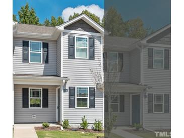 Photo one of 2024 Wiggins Village Dr Youngsville NC 27596   MLS 2406359