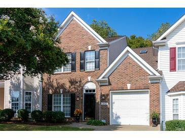 Photo one of 10735 Pendragon Pl Raleigh NC 27614   MLS 2406521
