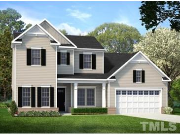 Photo one of 2200 Maplemere Ct Durham NC 27703 | MLS 2406522