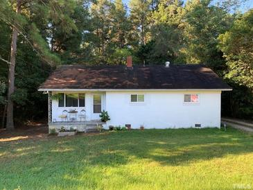 Photo one of 3117 Tryon Rd Raleigh NC 27603   MLS 2406524