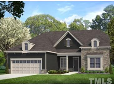 Photo one of 2124 Maplemere Ct Durham NC 27703 | MLS 2406548