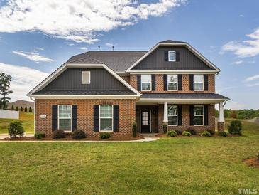 Photo one of 20 Silver Maple Dr Elon NC 27244 | MLS 2406554