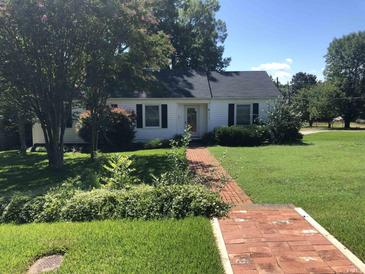 Photo one of 715 W 4Th St Siler City NC 27344 | MLS 2406694