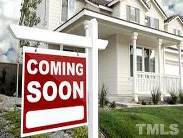 Photo one of 6418 Andsley Dr Raleigh NC 27609 | MLS 2406779