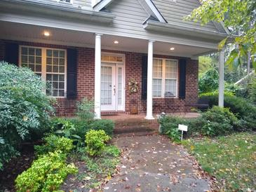 Photo one of 2719 Umstead Rd Durham NC 27712 | MLS 2406790