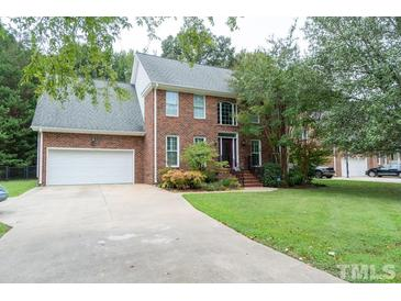 Photo one of 435 Brookview Dr Gibsonville NC 27249   MLS 2406970