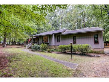 Photo one of 6405 Barton Pines Rd Raleigh NC 27614 | MLS 2406995