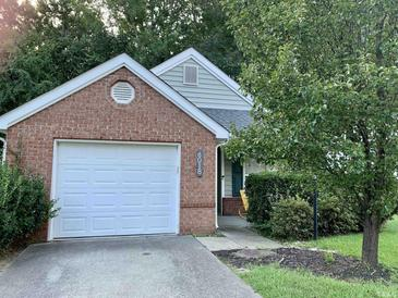 Photo one of 6018 Newhall Rd Durham NC 27713 | MLS 2407006