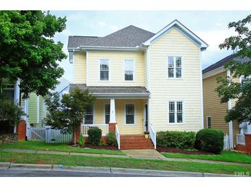 Photo one of 104 Westside Dr Chapel Hill NC 27516   MLS 2407069