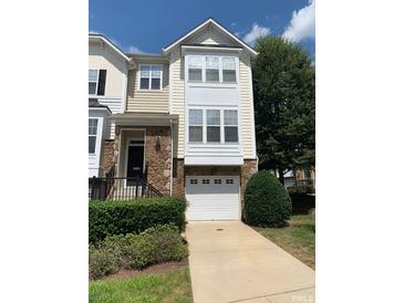 Photo one of 4625 Springerly Ln Raleigh NC 27612   MLS 2407105