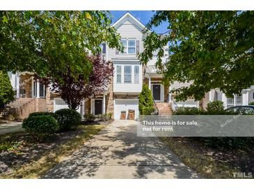Photo one of 9902 Precious Stone Dr Wake Forest NC 27587   MLS 2407266