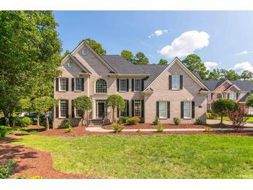 Photo one of 101 Jesnick Ln Cary NC 27519 | MLS 2407328