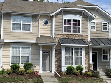 Photo one of 332 Red Elm Dr Durham NC 27713 | MLS 2411532