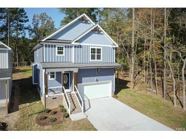 Photo one of 0, Lot 2 W Old Spring Hope Rd Spring Hope NC 27882 | MLS 2411773