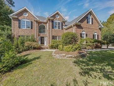 Photo one of 208 Haley House Ln Cary NC 27519 | MLS 2411780