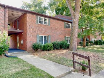 Photo one of 5804 Falls Of Neuse Rd # B Raleigh NC 27609 | MLS 2411961