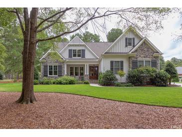Photo one of 3169 W Carver St Durham NC 27705 | MLS 2412257