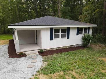 Photo one of 902 Old Lystra Rd Chapel Hill NC 27517 | MLS 2412400
